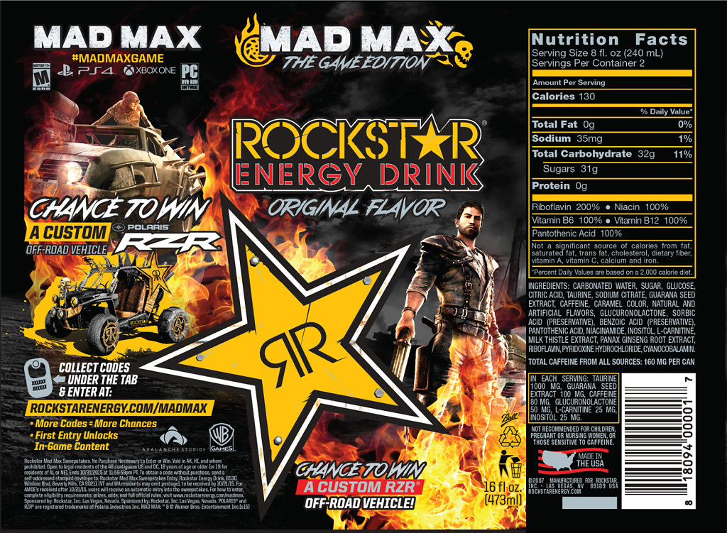 mad-max-can-6-10-01-01.jpg