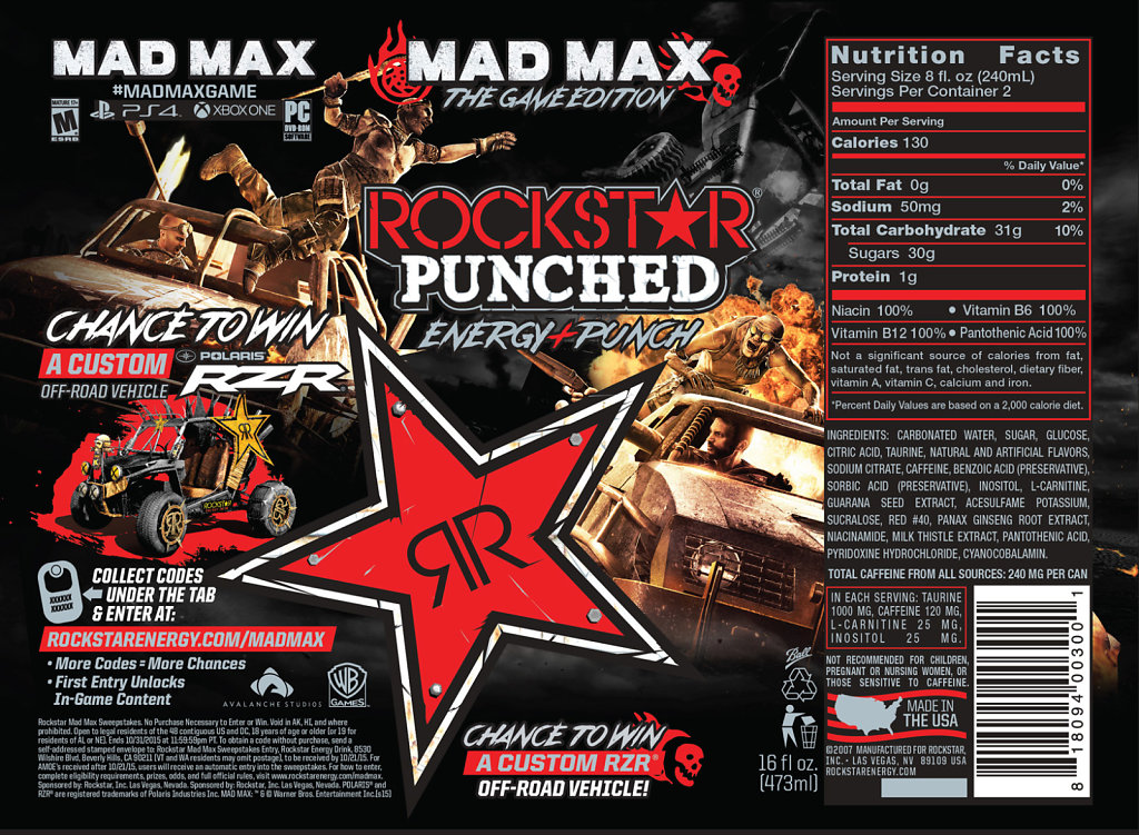 mad-max-can-6-10-01-02.jpg